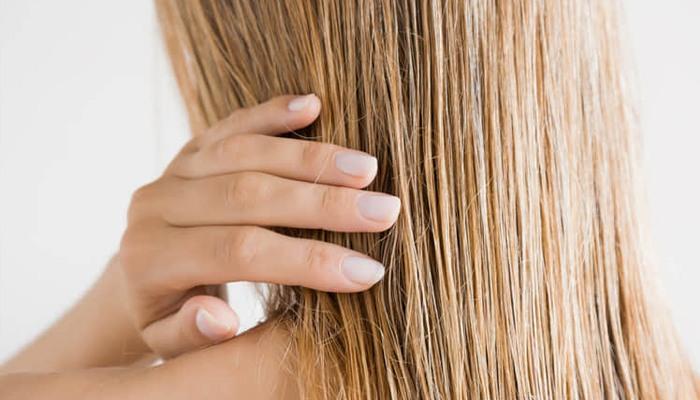 Эффективные витамины для волос: от выпадения и для роста волос