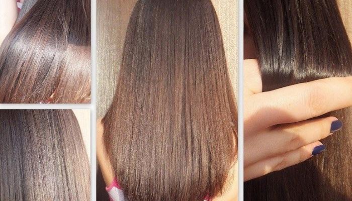 Витамины Priorin для волос