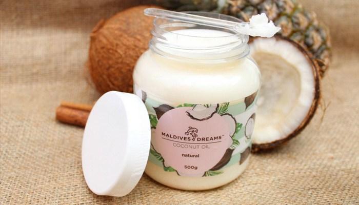 Масла для секущихся кончиков волос: применение в домашних условиях