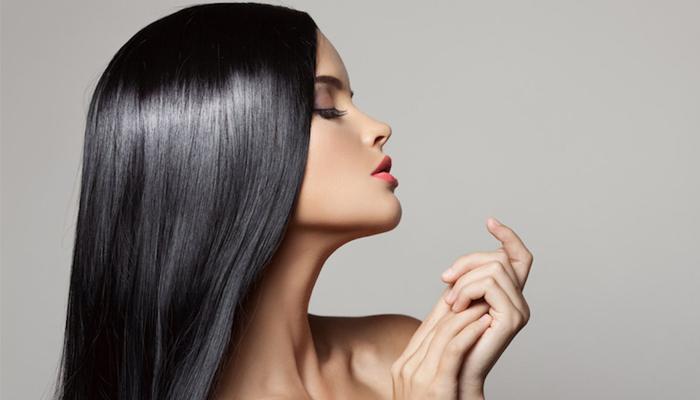 Домашние маски для увлажнения волос: отзывы