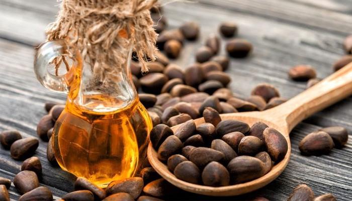 Масло какао для волос: как использовать, польза, отзывы