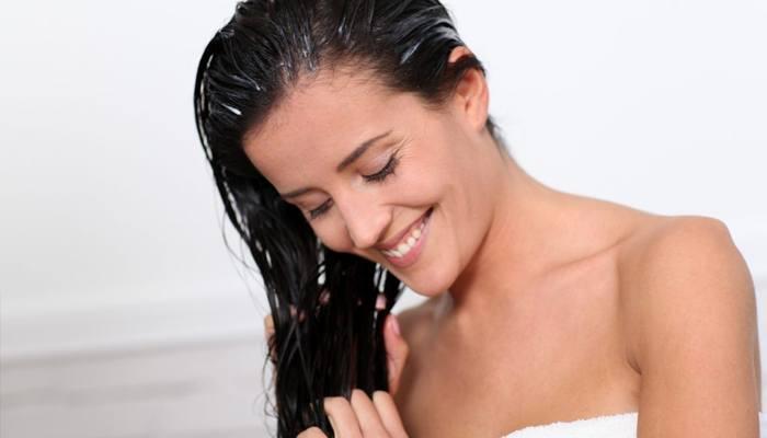 Масла для роста волос в домашних условиях: рецепты, отзывы