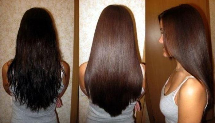 Масло Амлы для волос: как правильно применять, где купить