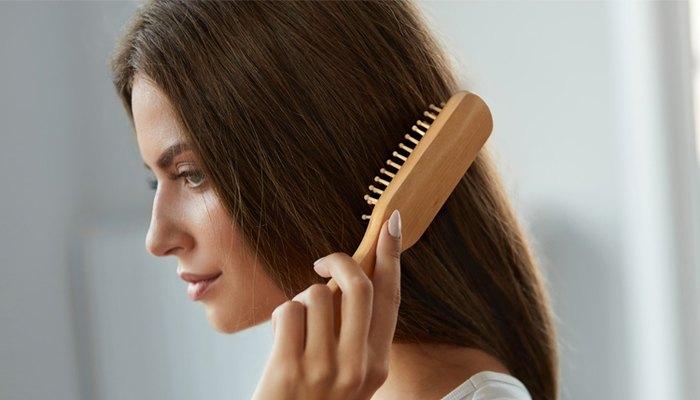 Лучшая маска от выпадения волос: отзывы