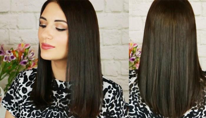 Масло бей для волос: где купить, как использовать