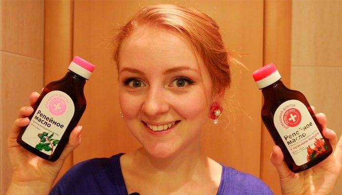 Сухие кончики волос: что делать, отзывы