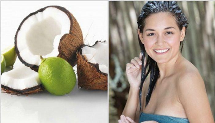 Домашние маски от секущихся волос: отзывы