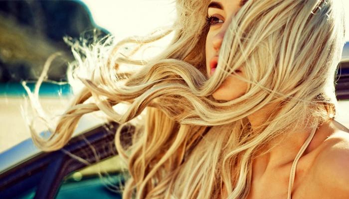 Лучшие масла для сухих волос: рейтинг, отзывы