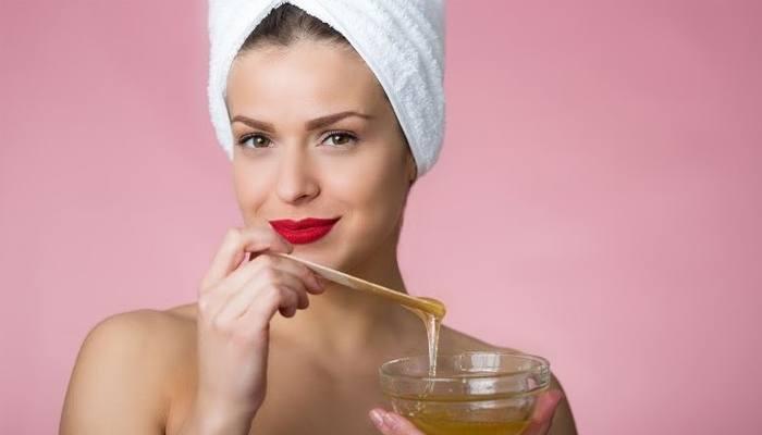 Как укрепить волосы от выпадения в домашних условиях у женщин