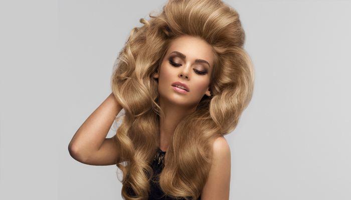Эковолюм для волос: что это, видео, отзывы