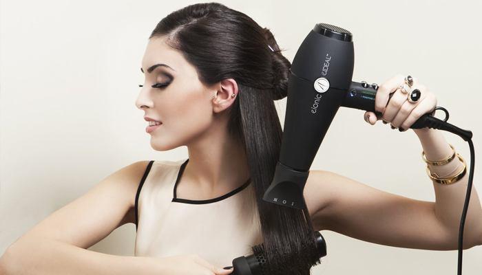 Как сохранить волосы чистыми дольше: отзывы