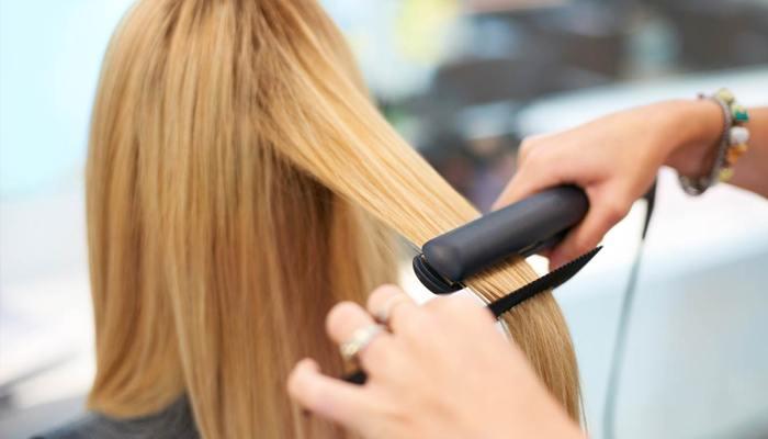 Каутеризация волос: что это такое, отзывы