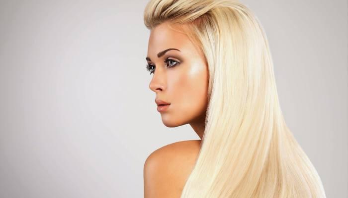 Как часто можно красить волосы без вреда для них