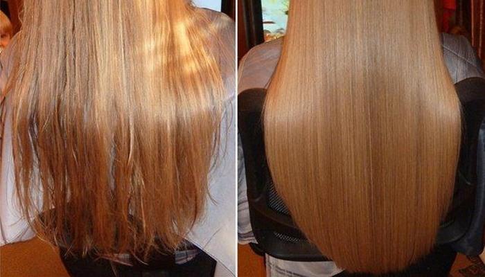 Березовый деготь для волос: как применять, рецепты