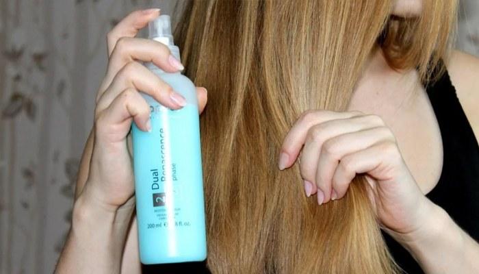 Что делать, если волосы быстро жирнеют: советы