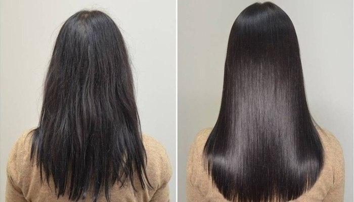 Мифы о волосах: правда и вымысел