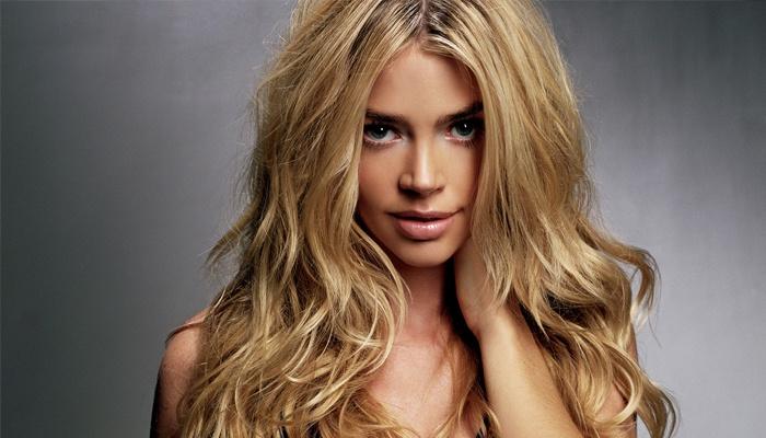 Восстановление кончиков волос в домашних условиях