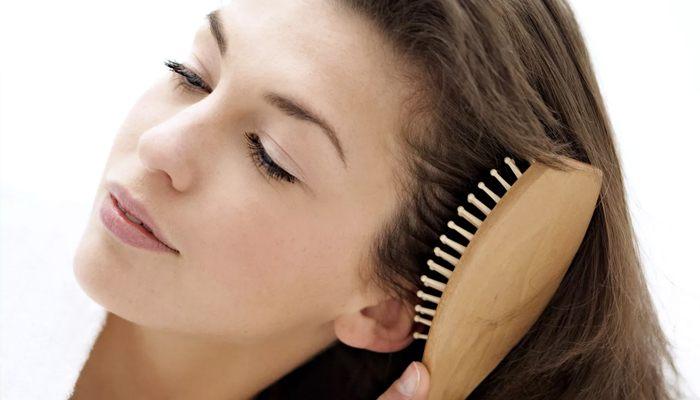 Как делать массаж для роста волос на голове в домашних условиях