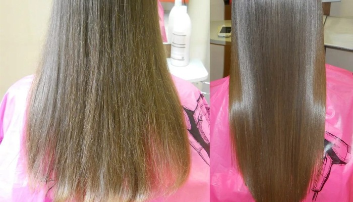 Шишки хмеля для волос: как использовать, до и после фото, отзывы