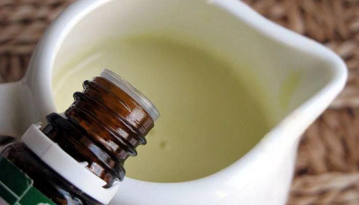 Эфирное масло ладана для волос: отзывы