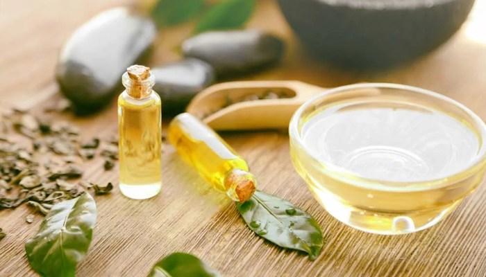 Горячее масло для волос: отзывы, как использовать