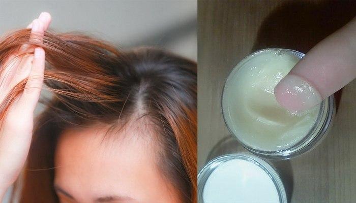 Как укладывать волосы воском женщине: видео