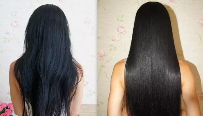 Как восстановить волосы после смывки в домашних условиях: отзывы