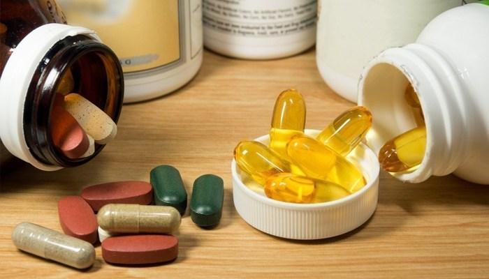 Лечение себореи в домашних условиях: отзывы