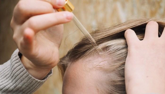 Масла для сухих и поврежденных волос: какое лучше, отзывы