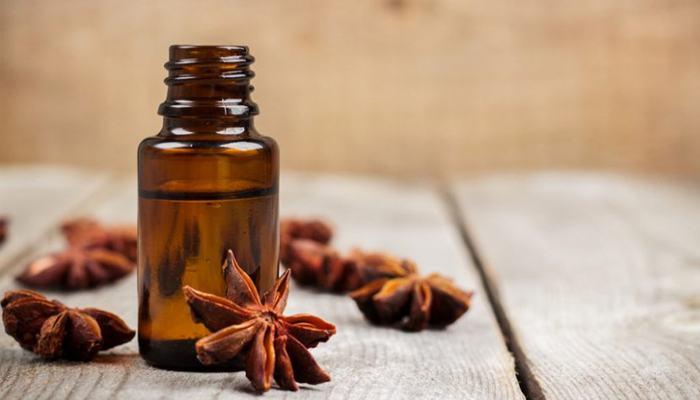 Масло аниса для волос: применение, отзывы