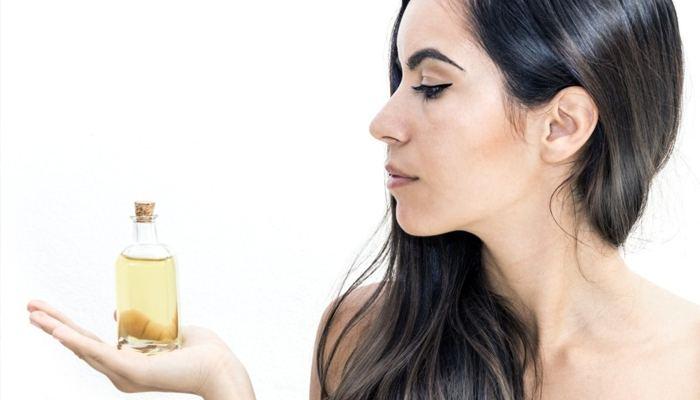 Масло чабреца для волос: применение, отзывы