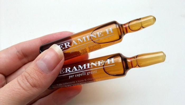 Минеральное масло для волос: инструкция по применению, отзывы