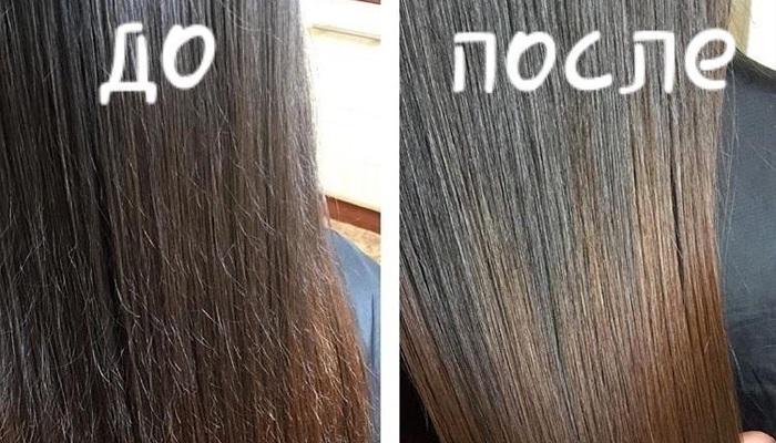 Абрикосовое масло для волос: польза, отзывы, фото до и после, цена