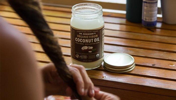 Базовые масла для волос и их свойства: лучшие, купить, отзывы
