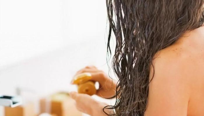 Эффективные маски для волос в домашних условиях: отзывы