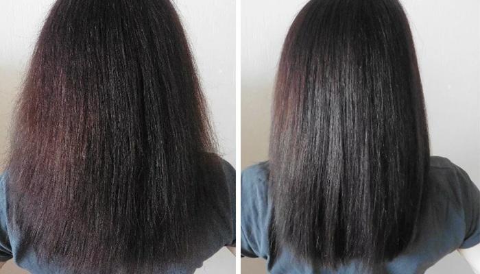 Горчичное масло для волос: густое, отзывы, применение, польза