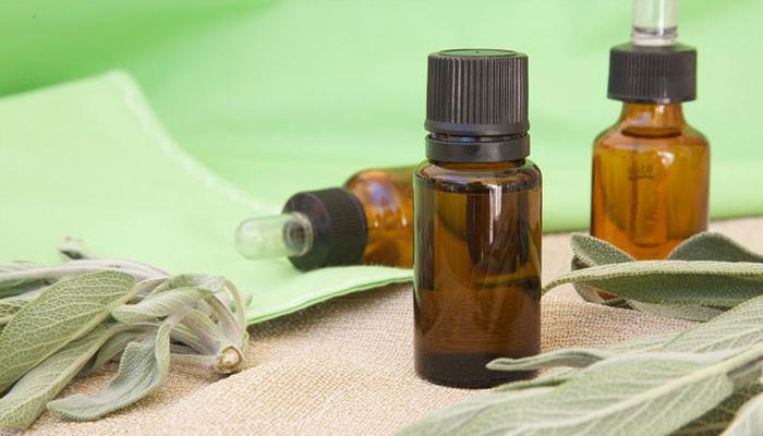 Камфорное масло для волос: применение, отзывы, фото до и после