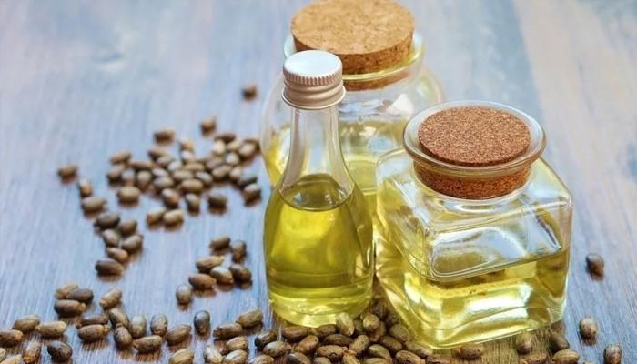 Касторовое масло для волос: как применять, фото до и после, отзывы