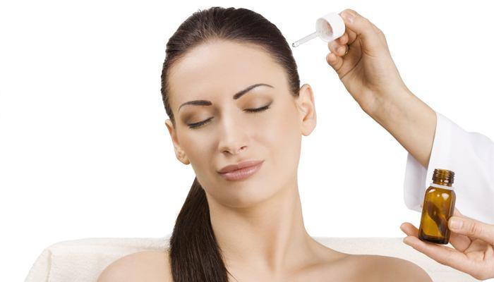 Масла для жирных волос: лучшие, список, применение, отзывы
