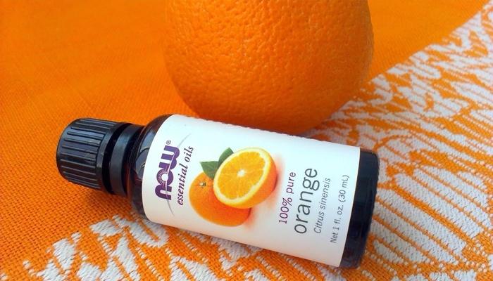 Масло апельсина для волос: польза, применение, маски, отзывы, цена