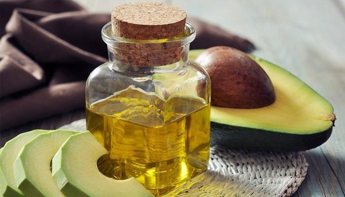 Масло авокадо для волос: чем полезно, как применять, отзывы, цена