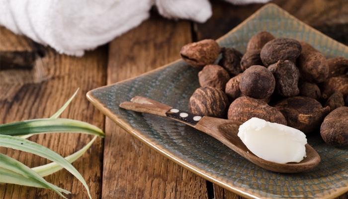 Масло бабассу для волос: применение, отзывы