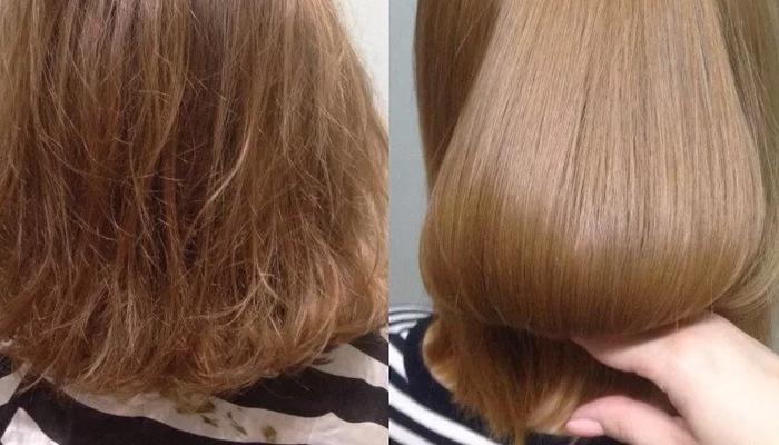 Масло иланг-иланг для волос: свойства, применение, маски, отзывы