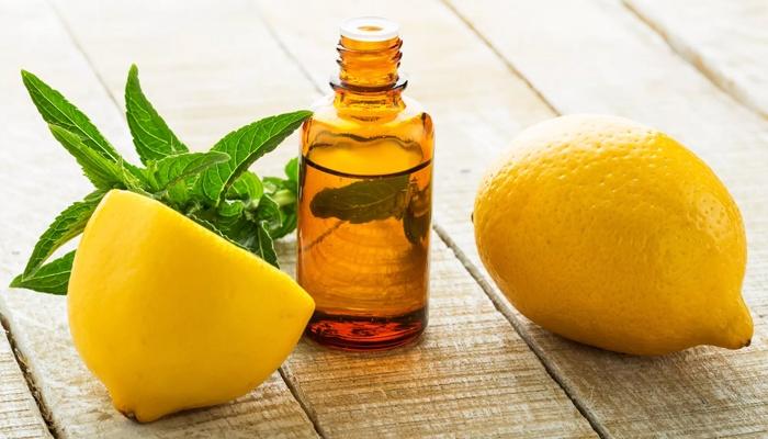 Масло лимона для волос: польза, применение, в шампунь, отзывы