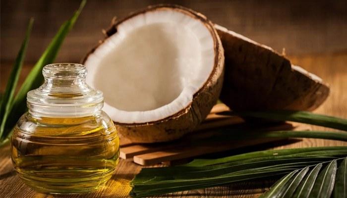 Кокосовая маска для волос: натуральная, рецепт, применение, отзывы