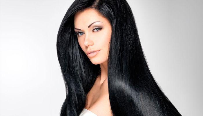 Маска для гладкости волос в домашних условиях: отзывы, купить