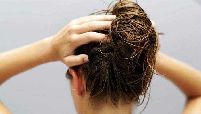 Маска для волос на ночь в домашних условиях: лучшие рецепты, отзывы