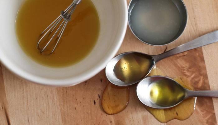 Маска для волос с желатином в домашних условиях: рецепт, отзывы