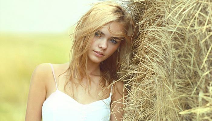 Маски для ломких волос: дома, рецепты, быстрый результат, отзывы