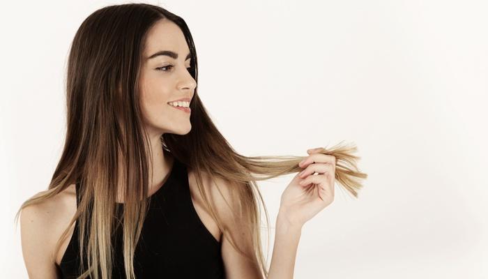Маски для секущихся волос в домашних условиях: рецепты, отзывы